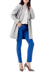 <b>Пальто Peperuna</b> арт PE159_GREY GREY/G17092416673 купить ...