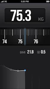 Pin By Weight Record On Weight Record Tracking App Track App