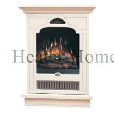 dimplex electric wall mount fireplace electric wall mount fireplace inch convex white wall mount electric fireplace