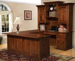 Amish Furniture Products Categories Brandenberry Amish Furniture