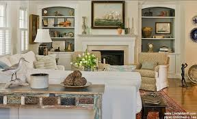 casual living room. Casual Living Room Traditional-living-room