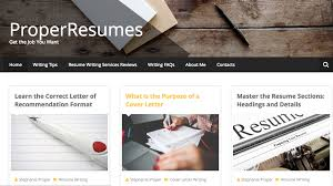 5 Tools To Make Your Resume Stand Out From The Pile Boston