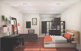 ikea small home plans best of ikea apartment floor plan luxury best small studio apartment layout