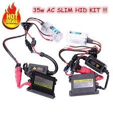 9007 hid wiring diagram wrx wiring diagramhid wiring xenon hid bulb h13 wiring diagram wiring schematic diagram xentec bi xenon wiring diagram