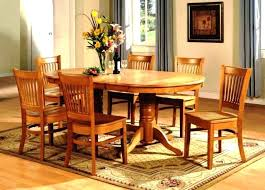 havertys dining sets dining room furniture view dining room set luxury home chairs table sets discontinued havertys dining sets dining room