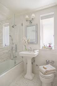 white bathrooms. Fine White White Bathroom Designs With Goodly Ideas About Bathrooms On Pinterest  Decoration For K
