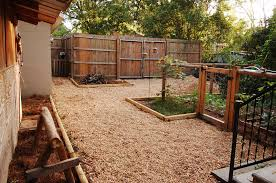 Backyard Design Ideas On A Budget brilliant backyard desert landscaping ideas on a budget 12 at inspiration article