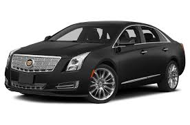 cadillac 2015 xts. 2015 cadillac xts vsport platinum twin turbo 4dr allwheel drive sedan specs and prices xts 1