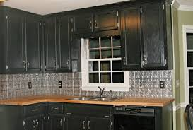 cabinet refinishing denver painting kitchen cabinets painting