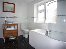 modern half bathroom ideas. bathroom:modern half bathroom ideas pictures cool designs country decorating pinterest modern a