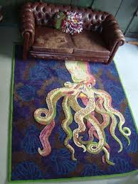Crazy Rug Rugs Ideas