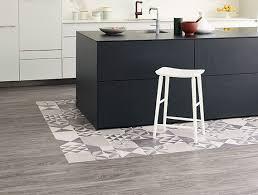 luxury vinyl flooring tiles lvt design flooring by amtico commercial flooring