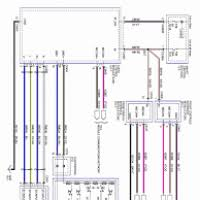 hogtunes 24 2 amp wiring diagram wiring diagram library hogtunes 24 2 amp wiring diagram