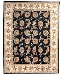 home depot rugs 9x12 home depot rugs awesome home depot area rugs room area rugs home home depot rugs