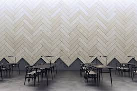decorative sound absorbing panels diy acoustic product design best ideas on wall custom printed acoustical