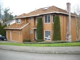 exterior painting bethany or