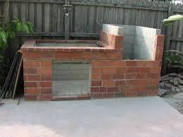 Barbecue Da Esterno In Pietra : Fontana fai da te in pietra canlic for