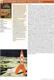 Inleiding Veel Lees En Nostalgieplezier David Steenhuyse