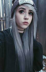 Emo Girl Hair Style best 25 emo hair ideas emo girl hairstyles scene 2441 by wearticles.com