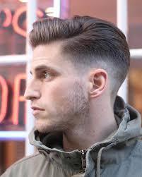 Hairstyles ผมชาย ในป 2019 ทรงผมผชาย ทรงผมวนเทจ และ ทรงผม