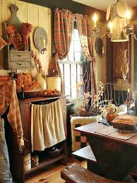 primitive home decor primitive home decor 4 diy primitive home