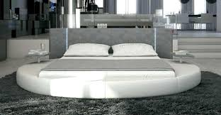 attractive cal king bed frame ikea – chistesgeniales.club
