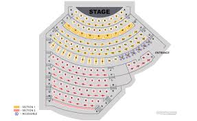 david copperfield theater at mgm grand hotel and las vegas tickets schedule seating chart directions