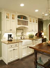 Kitchen Cabinet Hardware Pulls Kitchen Room Kitchen Cabinet Hardware Pulls New 2017 Elegant
