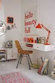 best  floating wall desk ideas only on pinterest  floating