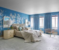 simple blue bedroom. Fascinating Navy Light Blues With Rustic Master Bedroom Ideas Blue Design Tiffanyerest Grey And Brown Designs Simple O