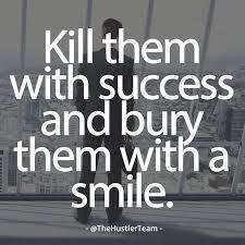Regram Thehustlerteam Mrhustle40 TheHustlerTeam Inspiration Success Quotes For Men