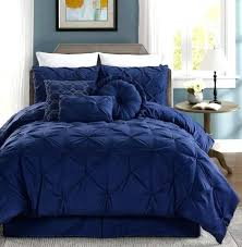 pleated duvet cover picture 3 of 3 pintuck duvet cover canada