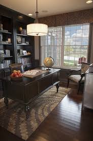 home office design 6 layouts to consider