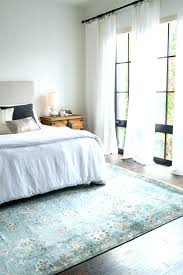 White Bedroom Rug Big White Rug White Bedroom Rug Fluffy Rugs For ...