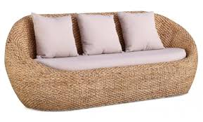 sofa set. Eyrie 5 Seater Sofa Set
