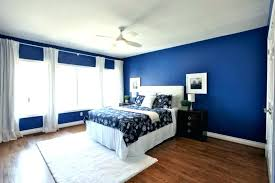 blue gray paint bedroom. Unique Blue Blue Gray Bedroom Ideas Paint And Grey Walls Image  Of In Blue Gray Paint Bedroom