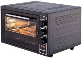 <b>Мини</b>-<b>печь Kraft KF</b>-<b>MO</b> 3802 KBL черный 725454 купить в Москве ...