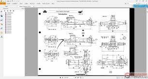 6100 john deere wiring diagram 6100 discover your massey ferguson service 6100 plete tractor workshop manual