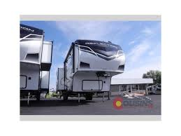 Grand Design Reflection 29rs Reviews 2020 Grand Design Reflection 29rs For Sale In Colorado Springs Co Rv Trader