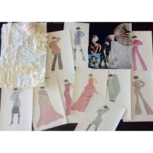 How To Make Fashion Design Dress How To Make Fashion Design Collection Fashiondesign