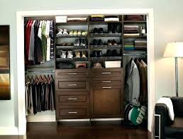 best allen and roth closet home and furniture inspiring closet systems at 9 best organization and closet systems closet allen and roth closet kit parts