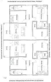 house plans uk house building plans semi detached house layout plan best of semi detached house house plans uk