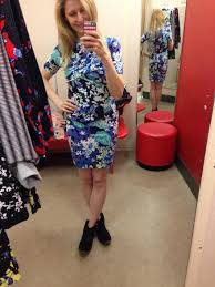 Peter Pilotto Size Chart Off The Rack Bb Reviews Peter Pilotto For Target The