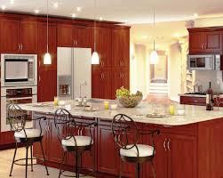 Frameless Kitchen Cabinet Manufacturers Frameless Kitchen Cabinets Manufacturers