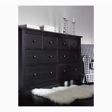 ikea hemnes furniture. Dresser And Changing Table Unique Ikea Hemnes Mode Find This Pin More Best Hacks Furniture S