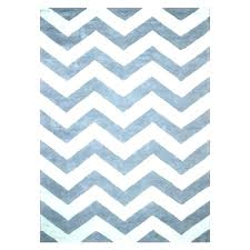 gray chevron rug round grey and white designs runner target amazing area project dark teal zig