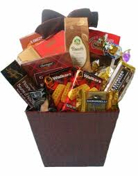 men s gift baskets