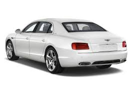 2018 bentley flying spur review. Plain Bentley To Satisfy All The Clients In Places World Where Flying  Spur AppealsChina America Russia Britainthe Ride And Handling Have Been  And 2018 Bentley Flying Spur Review O