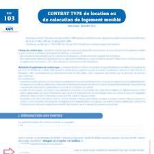 Resume Cover Letter Envelope Resume Letter Sample For Ojt Resume