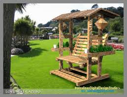 Small Picture Garden Landscape Ideas In Philippines izvipicom